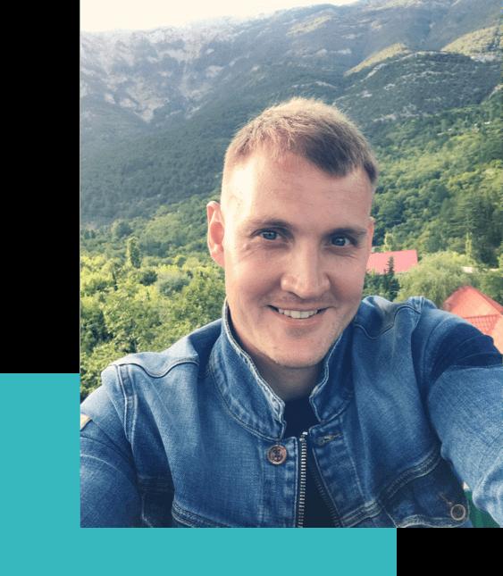 Дегилевич Александр, - специалист по устранению заикания у взрослых и детей